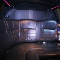 2002 120 Royal Limo Leather L Seating