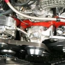 Engine Repair & Maintenance