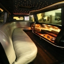 suburban-140-krystal-limo-12