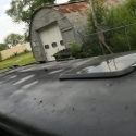 Suburban SUV 140 Krystal Limo