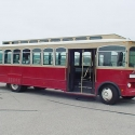 Trolley Limo
