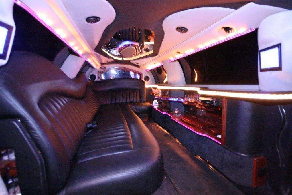 2007-120-federal-limousine-10passenger-limo-coach-09
