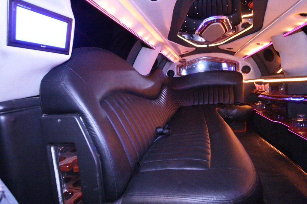 2007-120-federal-limousine-10passenger-limo-coach-10
