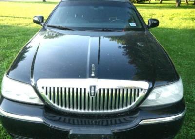 2011-Lincoln-Town-Car-Limousine-120-Long-door-10-pass-Limo-Coach-04