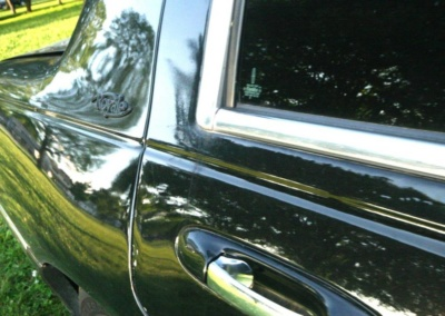 Limousine-120-Long-door-10-pass-Limo-Coach-12