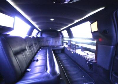 Limousine-120-Long-door-10-pass-Limo-Coach-14