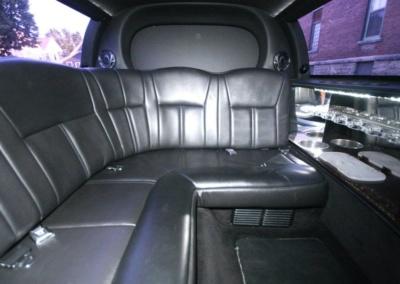 Limousine-120-Long-door-10-pass-Limo-Coach-16