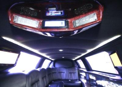 Limousine-120-Long-door-10-pass-Limo-Coach-22