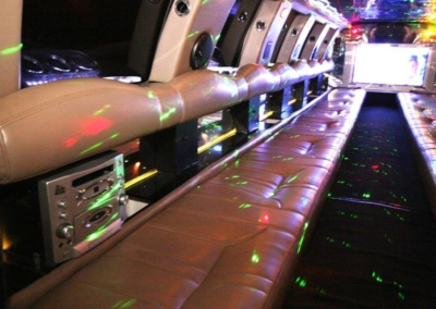 SUV-Limo-for-Sale-30-Passenger-Excursion-10