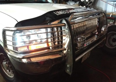 SUV-Limo-for-Sale-30-Passenger-Excursion-21
