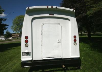 limo-coach-22-passenger-TT-39-19